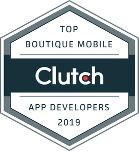 Boutique_Mobile_App_Developers_2019